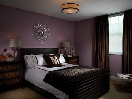 صورة اجمل الالوان لغرف النوم , طلاء لجدران الغرف وخصوصا غرف النوم 2216 8