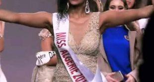 صور 2019ملكة جمال , مقاييس اختيار ملكة الجمال