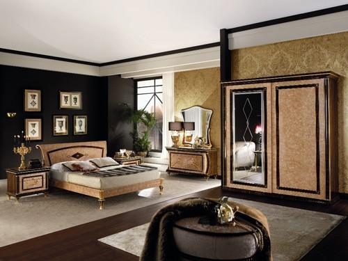 صورة اخر موديلات غرف النوم , اجمل تصاميم لغرف النوم 486 3