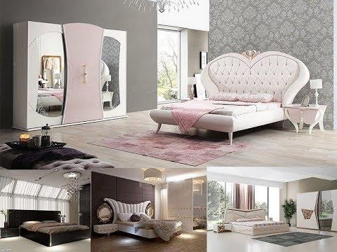 صورة اخر موديلات غرف النوم , اجمل تصاميم لغرف النوم 486 5