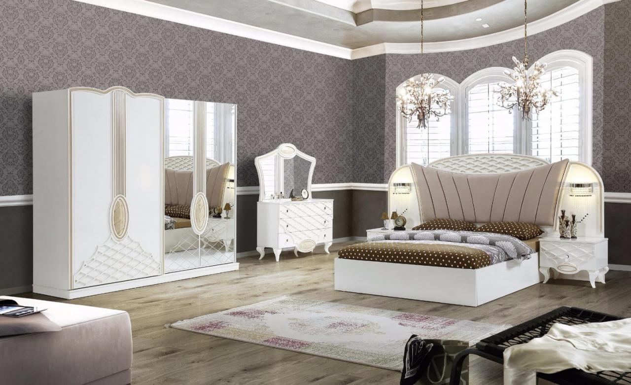صورة اخر موديلات غرف النوم , اجمل تصاميم لغرف النوم 486 6