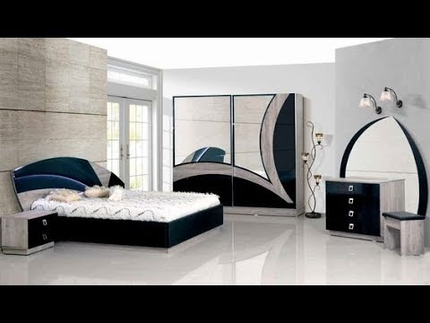 صورة اخر موديلات غرف النوم , اجمل تصاميم لغرف النوم 486 7