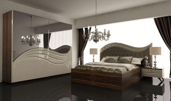 صورة اخر موديلات غرف النوم , اجمل تصاميم لغرف النوم 486 8