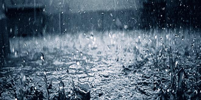 صورة تفسير الاحلام الشتاء , حلمت بالمطر والبرد والشتاء