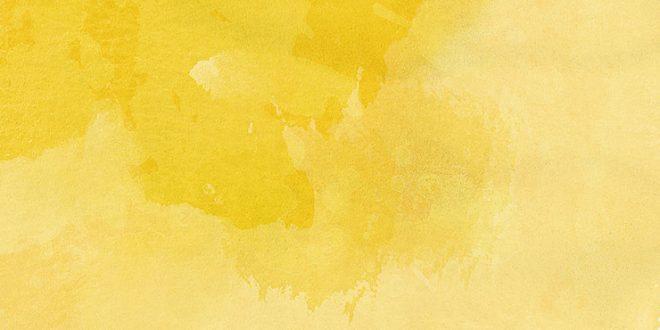 صور اللون الاصفر في المنام , شوفت اصفر بالحلم