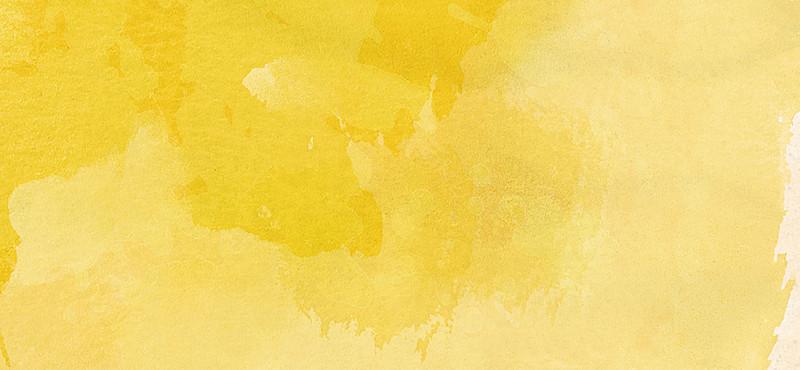 صورة اللون الاصفر في المنام , شوفت اصفر بالحلم 1084