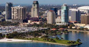 صورة اين تقع فلوريدا , جولة معرفية حول فلوريدا