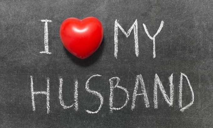 صورة كلام الحب للزوج , رسائل حب لزوجي العزيز