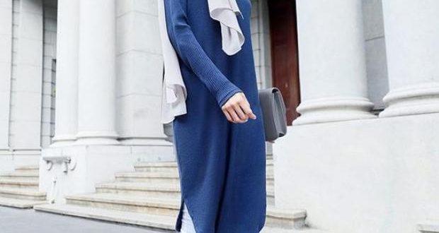صور حجابات بنات 2019 , بنت محجبة تجنن هذا العام واو تحفة