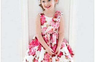 صورة ملابس العيد للاطفال , العيد فرحة اكيد لكن تكتمل باجدد الملابس 2146 11 310x205