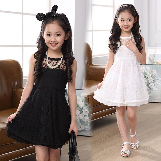 صورة ملابس العيد للاطفال , العيد فرحة اكيد لكن تكتمل باجدد الملابس 2146 8