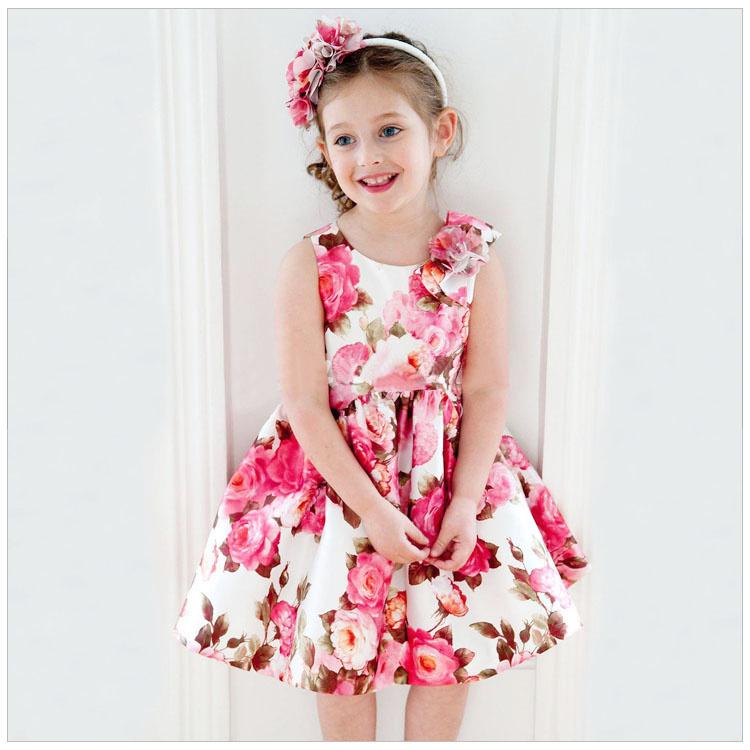 صورة ملابس العيد للاطفال , العيد فرحة اكيد لكن تكتمل باجدد الملابس 2146