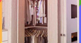 صورة دولاب ملابس تفصيل , تشكيلة شيك من الدواليب الخاصة بغرف النوم