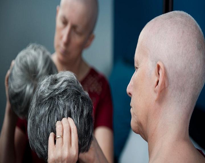 صورة تفسير حلم مرض السرطان , ما معنى رؤية مرض السرطان فى المنام