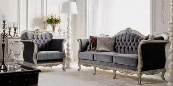 صورة غرف صالون مودرن , من الجميل ان يكون لديك اجمل صالون في منزلك