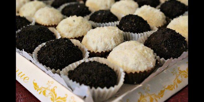 صورة حلويات بدون بيض , اطباق شهية مغذية حلوة سوف تعجبك كثيرا