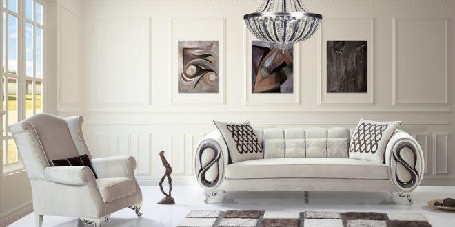 صورة اجمل غرف جلوس , اماكن في منزلك مريحة جدا للجلوس فيها