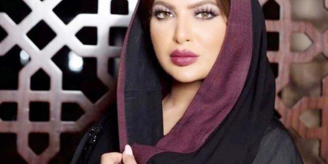صور صور بنات الخليج , من كل دول العالم العربي مزز يجننوا قوي قوي