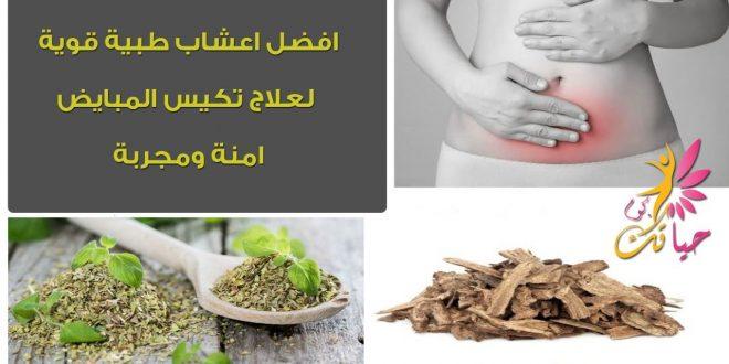 صور علاج تكيس الرحم , بعض الامراض التي تصيبب رحم المراة
