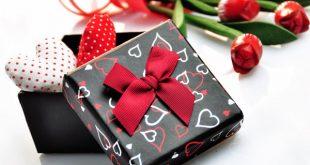 صور صور هديه للحبيب , حبيبي اهدي لك هذه الهدية القيمة من قلبي بجد