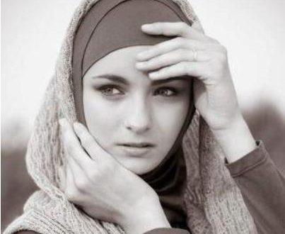 صورة بنات صبايا محجب , اجمل واحلى حجاب للمراه
