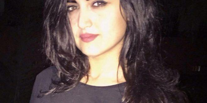 صور اجمل صور بنات لبنان , الارض الخضراء وجمالها وجمال بناتها