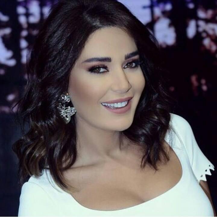 صورة اجمل نساء العالم العربي , من هم اجمل 10 نساء في الوطن العربي