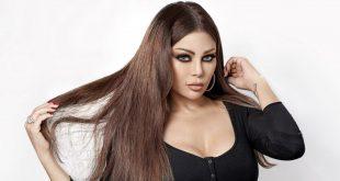 صور اجمل نساء العالم العربي , من هم اجمل 10 نساء في الوطن العربي