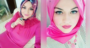 صور ما هو الحجاب , احلى لفات للحجاب