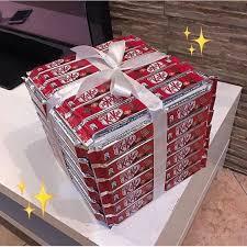 صورة افكار هدايا للرجال غير مكلفة , احلى هدايا غير مكلفه