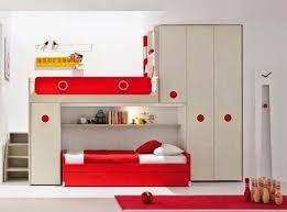 صورة غرف نوم للاطفال للمساحات الصغيرة , ديكورات غرف نوم اطفال مودرن 322 4