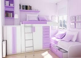 صورة غرف نوم للاطفال للمساحات الصغيرة , ديكورات غرف نوم اطفال مودرن 322 6