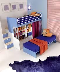 صورة غرف نوم للاطفال للمساحات الصغيرة , ديكورات غرف نوم اطفال مودرن 322 7