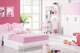صورة غرف نوم للاطفال للمساحات الصغيرة , ديكورات غرف نوم اطفال مودرن 322 8