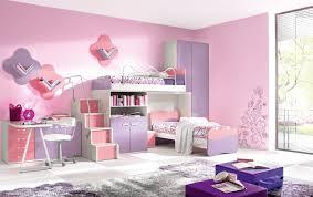 صورة غرف نوم للاطفال للمساحات الصغيرة , ديكورات غرف نوم اطفال مودرن 322 9