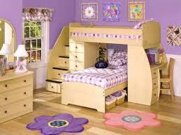 صورة غرف نوم للاطفال للمساحات الصغيرة , ديكورات غرف نوم اطفال مودرن 322