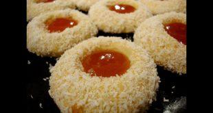 صورة حلويات اقتصادية سهلة التحضير , حلويات مفيش زيها تحفه