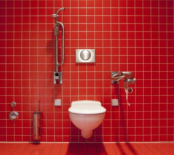 تفسير حلم دخول الحمام مع شخص تفسير رؤيا دخول الحمام احاسيس بريئة