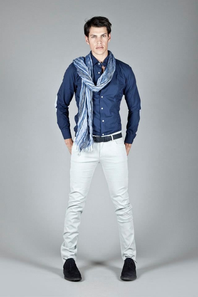 صورة لبس كلاسيك للشباب , افكار لبس كلاسيك للشباب 346 1