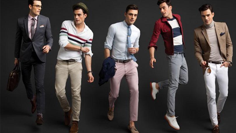 صورة لبس كلاسيك للشباب , افكار لبس كلاسيك للشباب 346 4