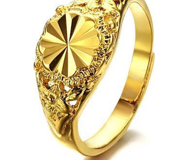 صور تفسير حلم خاتم الذهب للحامل , رؤية الخاتم فى المنام للمراة الحامل