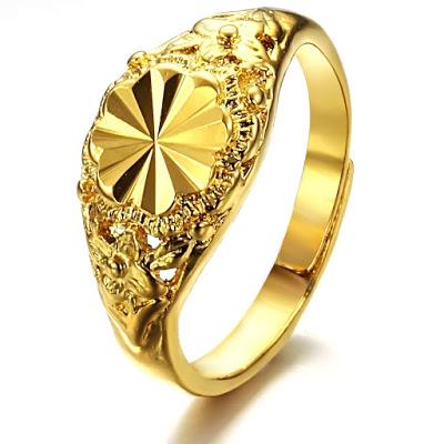 صورة تفسير حلم خاتم الذهب للحامل , رؤية الخاتم فى المنام للمراة الحامل