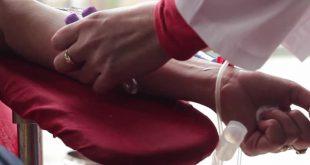 صورة نصائح قبل التبرع بالدم , مايجب ان تعرفه من نصائح قبل التبرع بالدم