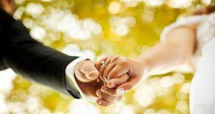 صورة رؤيا الزواج في المنام , ما هو تفسير زواجك فى المنام