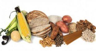 صورة اكلات للقولون العصبى , افضل الاكلات لتقليل القولون العصبى