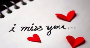 صور اجمل قصص الحب والرومانسية , تعرف على اجمل قصص الحب والرومانسية
