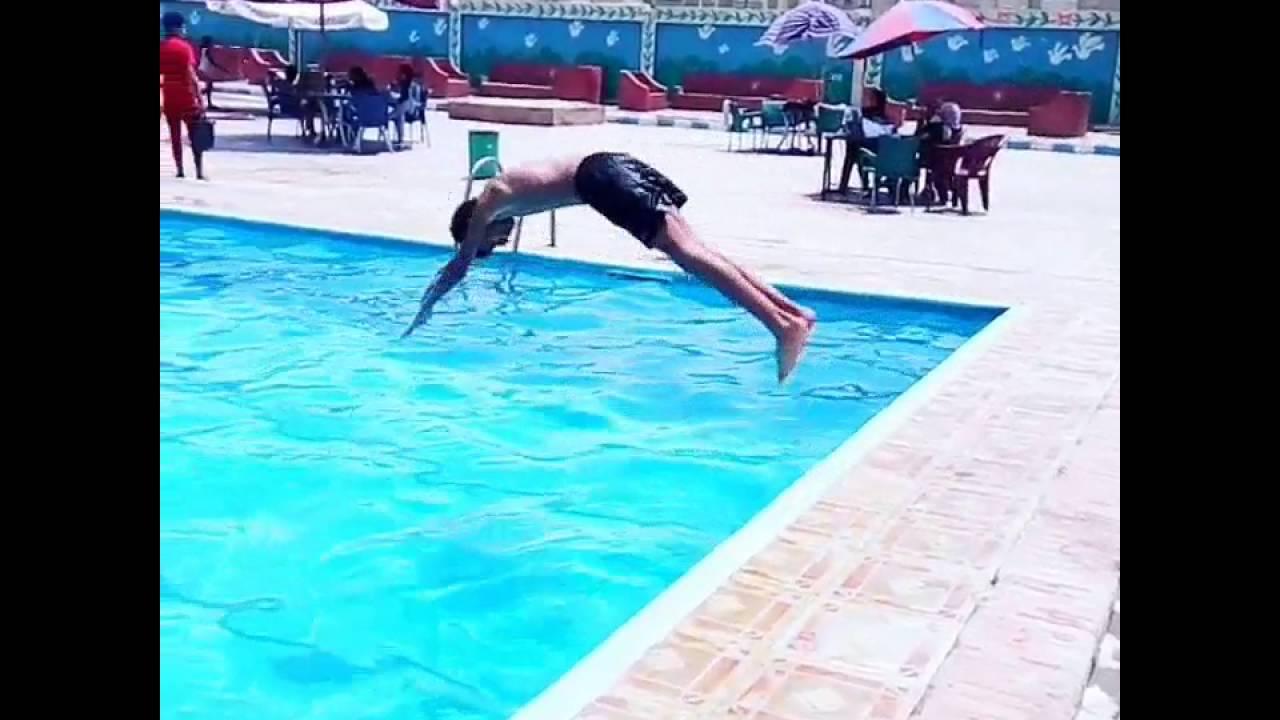 صورة حمامات سباحة في مصر , احسن وارقى حمامات سباحة فى مصر 579 1