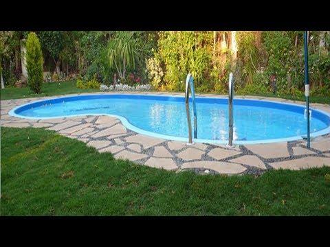 صورة حمامات سباحة في مصر , احسن وارقى حمامات سباحة فى مصر 579 2