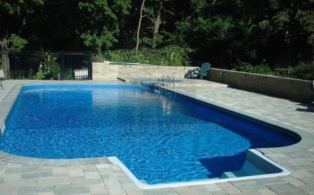 صورة حمامات سباحة في مصر , احسن وارقى حمامات سباحة فى مصر 579 3
