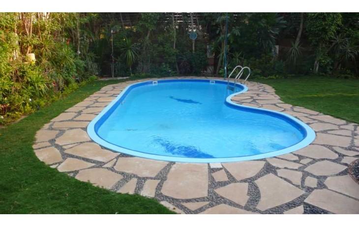 صورة حمامات سباحة في مصر , احسن وارقى حمامات سباحة فى مصر 579 5